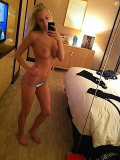 Pics submitted by ex boyfriend of real life girl next door fucking at home